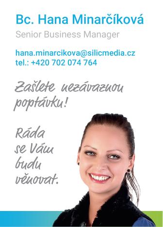 Hana_minarcikova_banner